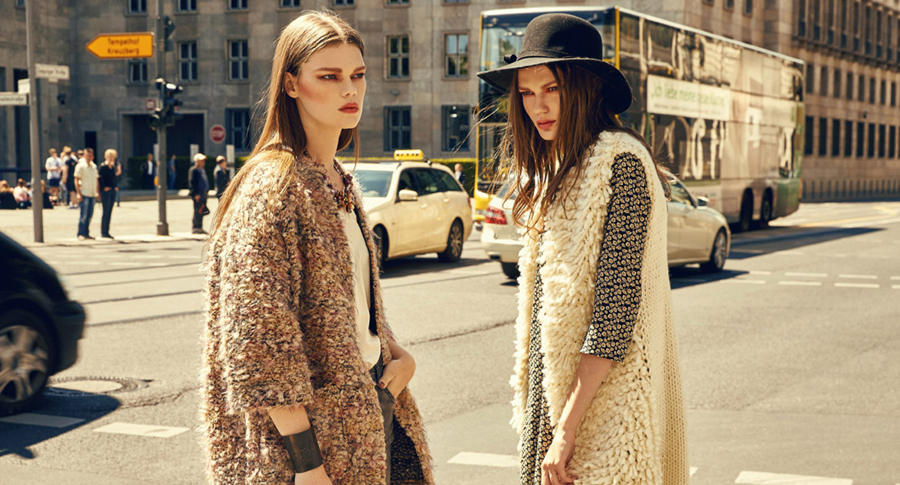 Test Gst Fashion