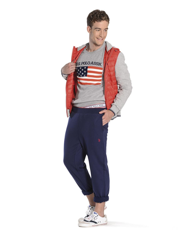 U.S. POLO ASSN - Gst Fashion distributore ufficiale marchi di lusso ... 7b839921d69